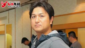 2年目のチーム目標は「バント成功率、80パーセント以上」巨人・高橋由伸監督(41歳) スポーツ人間模様