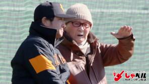 30億円補強もまったく足らない!昨日が誕生日~巨人・長嶋茂雄終身名誉監督(81歳) スポーツ人間模様