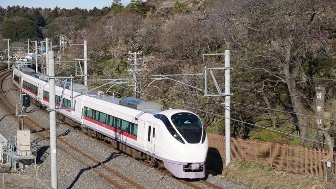 bl170224-1(E657系特急ひたち)