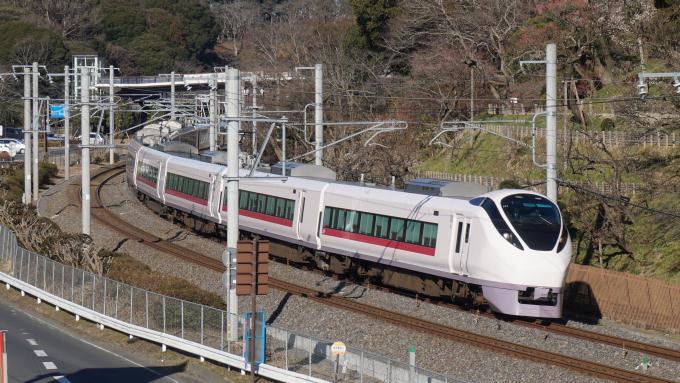 bl170224-9(E657系特急ひたち)