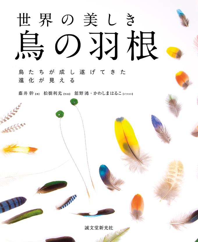 【決定_カバー】torihane_cov350(w680)