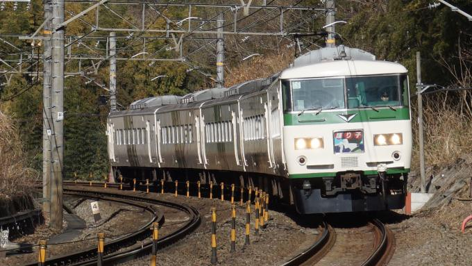 沼津駅「三島宿 ぶたのみそ仕込み弁当」(830円)~鉄道&温泉で ...