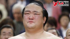 見えない力を感じた! 大相撲横綱・稀勢の里寛(30歳) スポーツ人間模様