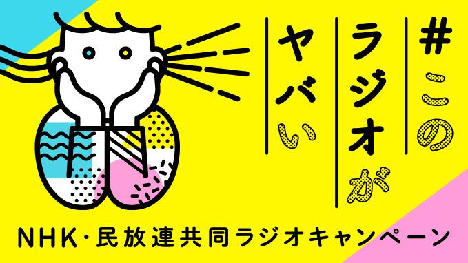 N民キャンペーン
