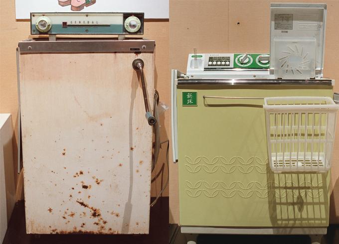 洗濯機(w680)