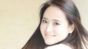松田聖子が「スマイル~君に耳キュン!ニッポン放送」2017年度上期キャンペーンキャラクターに!