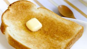 ご存知ですか?食パンの正式名称【鈴木杏樹のいってらっしゃい】