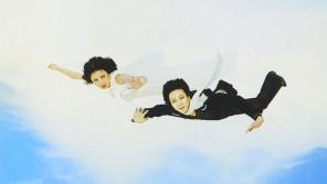 本日4/17は「サディスティック・ミカ・バンド」初代ヴォーカリスト福井ミカの誕生日【大人のMusic Calendar】