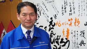 熊本地震から今日で1年。益城町 西村博則町長インタビュー【ひでたけのやじうま好奇心】
