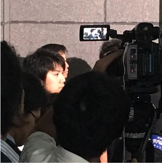 新人記者(仮)あいばゆうな取材記...