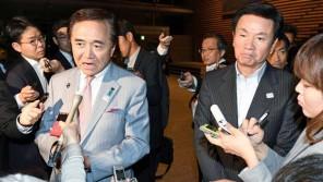 安倍首相が小池知事の頭越しに東京五輪開催費調整指示 高嶋ひでたけのあさラジ!