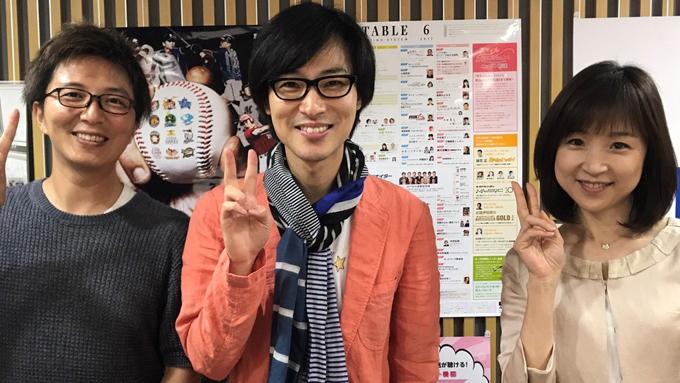 演歌界のプリンス・山内惠介は本当に貴公子か?!【土屋礼央レオなるど】