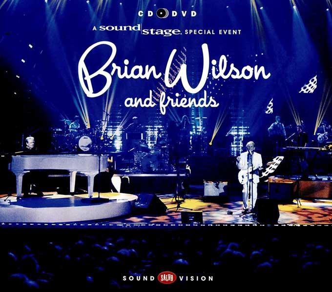 620はブライアンウィルソンの誕生日大人のmusic Calendar