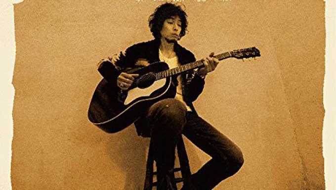 本日6/22は現在弾き語りツアー中の斉藤和義の誕生日【大人のMusic Calendar】
