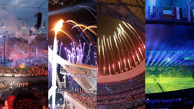 オリンピック会場は荒廃してしまう?遺産として活用できる?【ひでたけのやじうま好奇心】