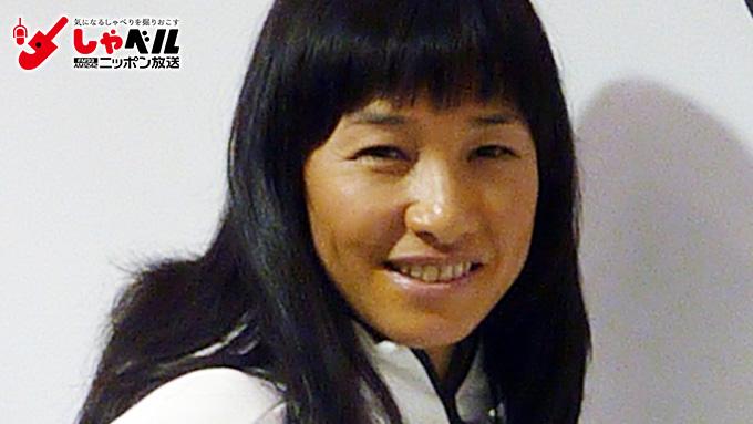 女子テニス・伊達公子 ワタシ流を貫き通した現役生活