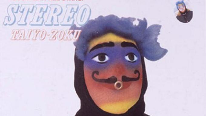 1981/8/3にサザンオールスターズの傑作アルバム『ステレオ太陽族』オリコン1位【大人のMusic Calendar】