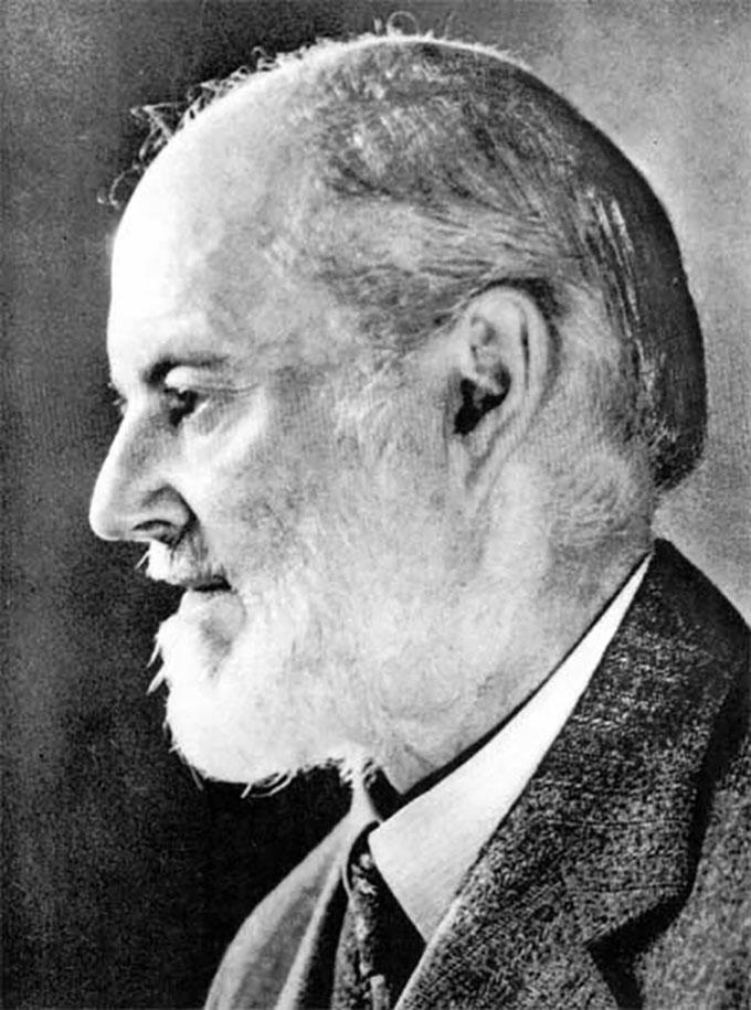 ヘンリー・ロイス