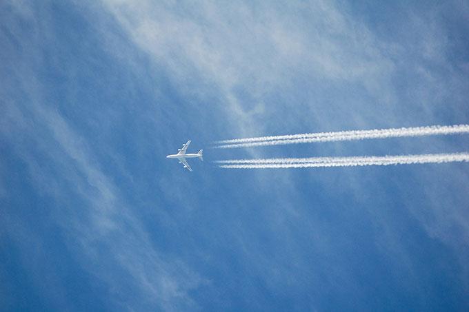 航空会社のVIP会員になる方法