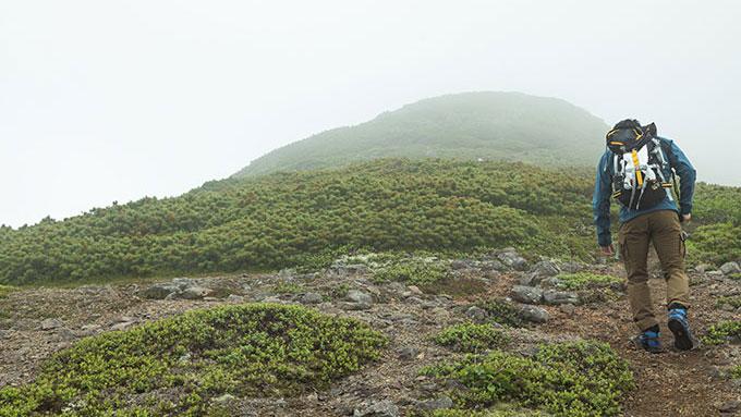 夏登山で注意すべきポイントは?低い山でも慎重に【ひでたけのやじうま好奇心】