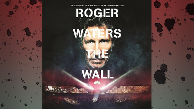 ロジャー・ウォーターズ ピンク・フロイドからソロへの歩み