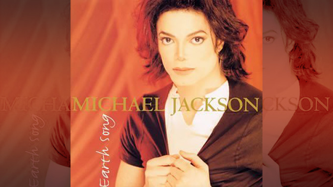 8月29日はマイケル・ジャクソンの誕生日。哲学者としてのマイケルとは?