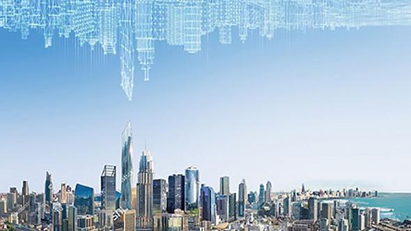 中国系企業はキャリア重視の欧米型
