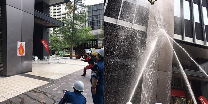 新人女性記者が学生時代に岩手で体験した東日本大震災