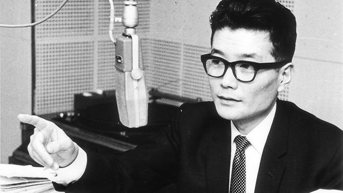 50年前の10月2日、オールナイトニッポンの放送が開始 コレが本当のテーマ曲Bitter Sweet Samba誕生秘話!