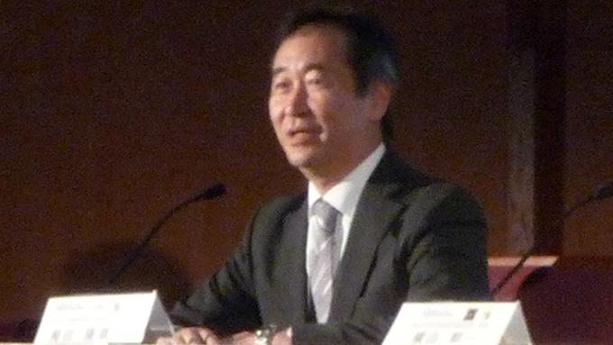 今年のノーベル物理学賞は日本にとっても「朗報」だった