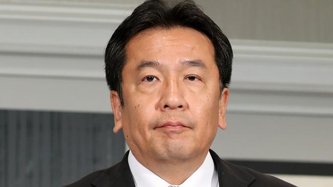 細川護熙元首相も苦言を呈す小池都知事の「排除の論理」はいかがなものか?