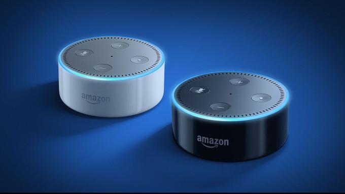 ニッポン放送のラジオ番組配信が 「Amazon Alexa」に対応開始