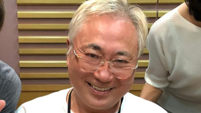 高須平和賞はノーベル賞に勝つ!?高須克弥