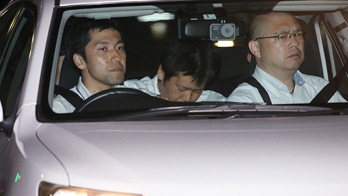 """東名高速・夫婦死亡事故~より重い""""危険運転致死傷罪""""の適用ができないのはなぜ?"""