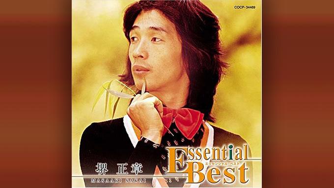 1969年の今日、歌番組の源流となる日本テレビ『紅白歌のベストテン』が放送開始