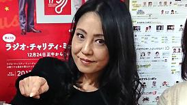 森川美穂が離婚を決めた理由