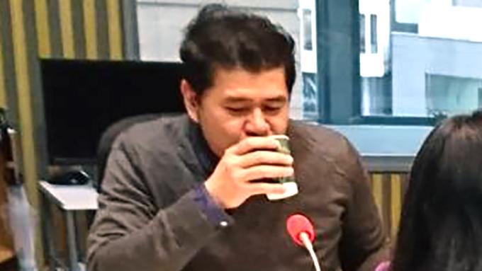 """「飲める文庫」を開発ってどういうこと!? 名作文学を""""コーヒー""""で表現!"""