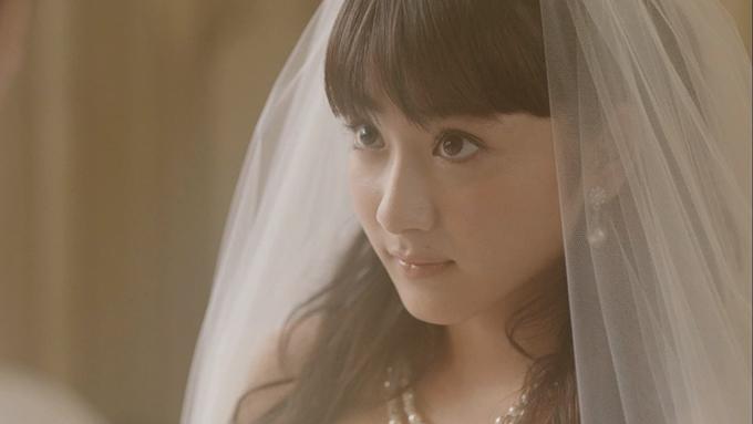 中島健人×平祐奈×知念侑李、プロポーズされるなら…『未成年だけどコドモじゃない』