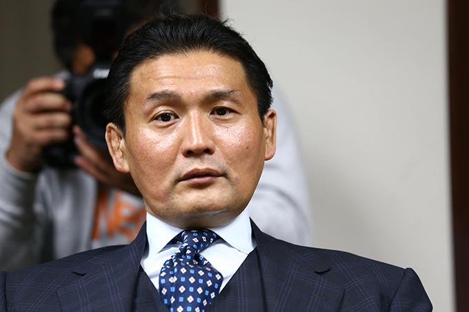 大相撲 理事会 貴乃花 親方
