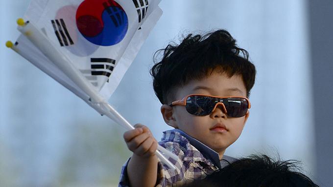 南北閣僚級会議~北朝鮮の軟化のシグナルは何を示すのか?