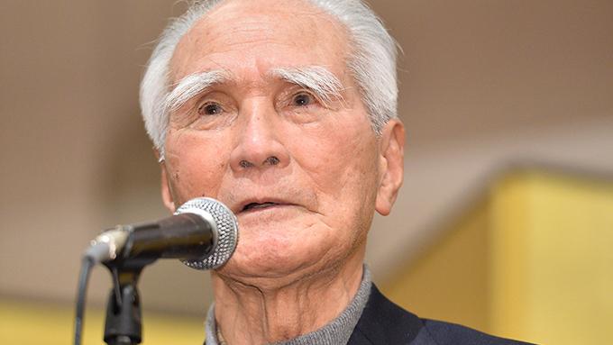 阪神・淡路大震災から今日で23年 災害時リーダーに最も求められることとは?