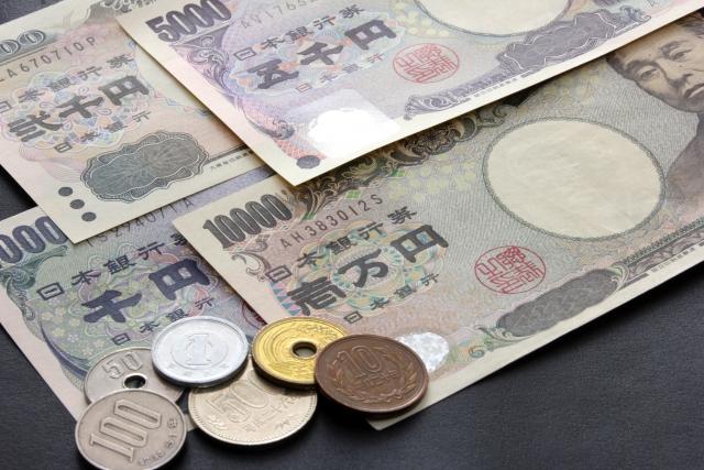 電子マネーやスマホ決済が銀行にもたらす2つの出来事とは何か