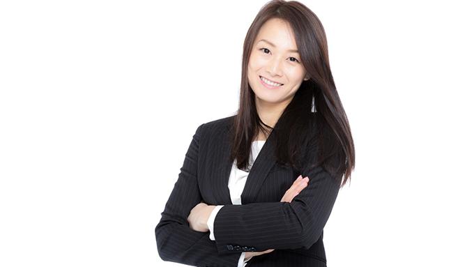 中国と日本での「女性の社会進出」~なぜ違う?