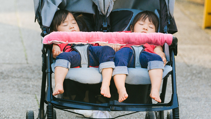 待機児童問題~認可保育園を増設できない二つの理由とは?