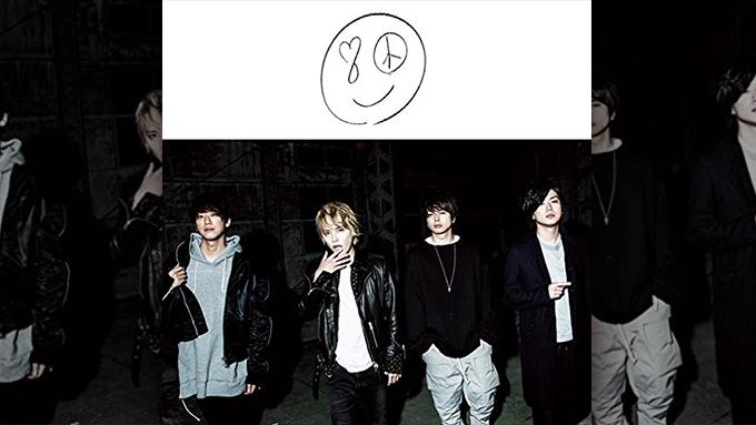 NEWSの『LPS』がシングルランキングNo.1!