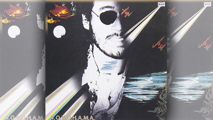 """本日1月30日は、ソウルフルなヴォーカルと""""泣き""""のギター・プレイで「和製エリック・クラプトン」と称され、数多くのファンを魅了してきた柳ジョージの誕生日"""