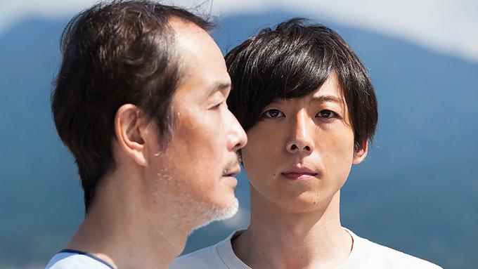 斎藤工、長編初監督作で至福の映画体験へといざなう『blank13』