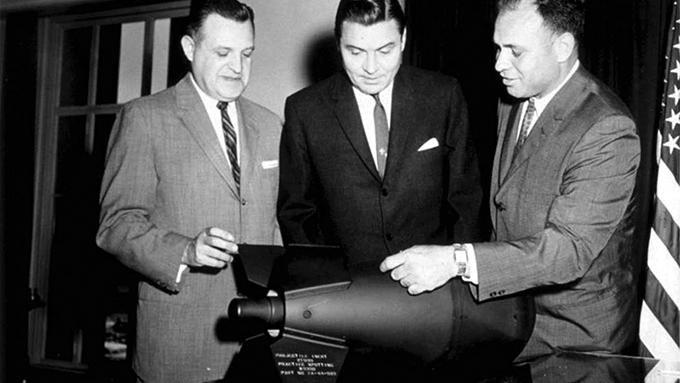 アメリカが小型核使用で生じる恐ろしい危険性とは?