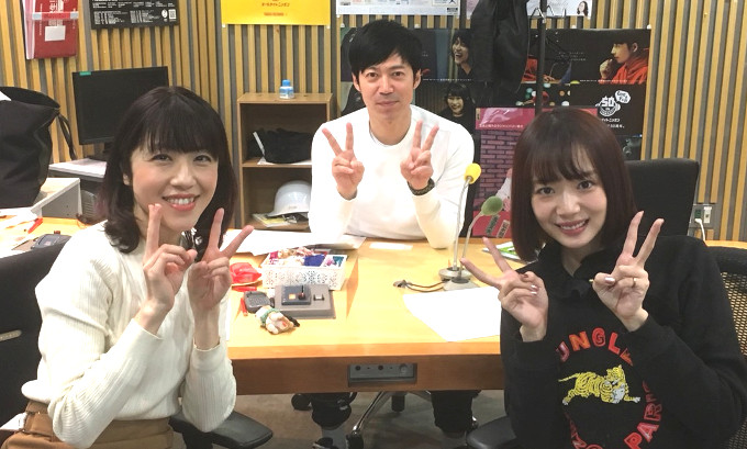 東MAX 岡田紗佳とのジェネレーションギャップに衝撃!