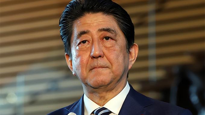 財務省の権威失墜がボディブローとなり、日本経済に効いてくる!?